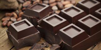 Cioccolato fondente: 10 motivi per cui va consumato (con moderazione)