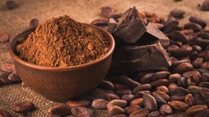 cioccolato fondente e cacao amaro benefici per la nostra salute