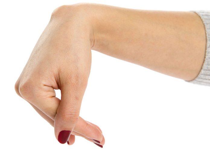 Ciste tendinea (o sinoviale): ecco cos'è e come