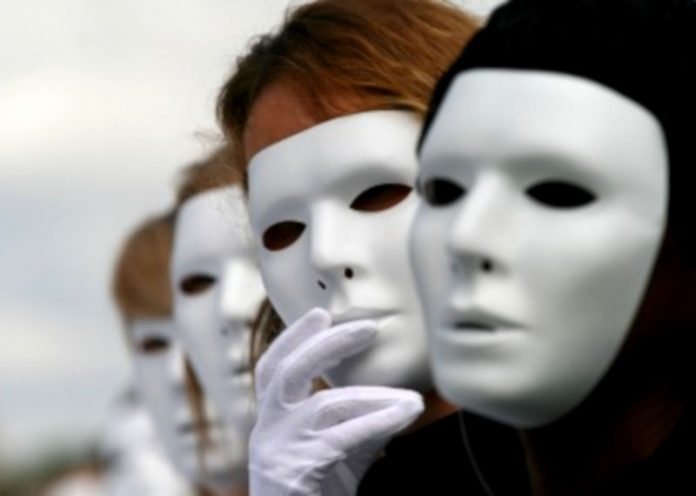 6 comportamenti che tradiscono una persona psicopatica