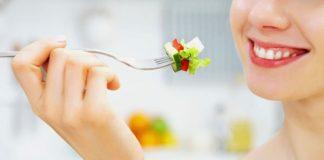 Dieta della forchetta, come perdere peso divertendosi