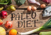 Dieta Paleo: pro e contro