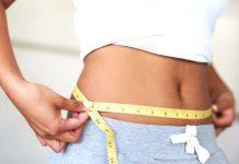 Dieta-turbo, dimagrire 5 kg in 10 giorni con i cibi termogenici