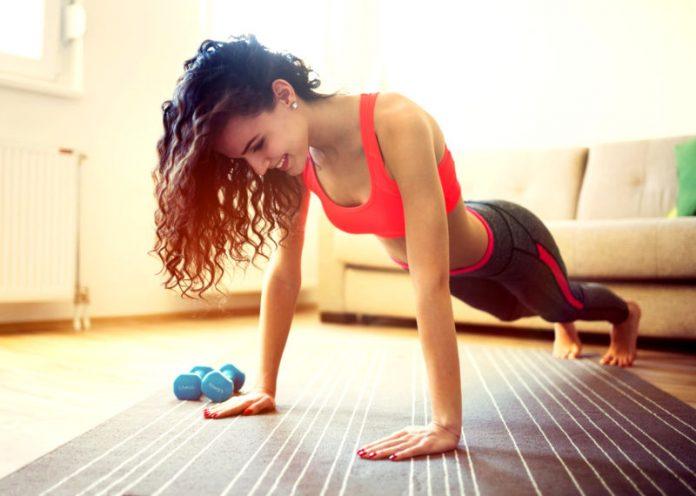 Ginnastica calistenica: forza, allungamento dei muscoli e buona postura