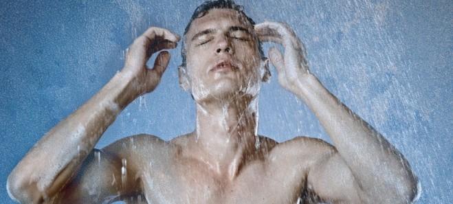 come curare la pelle in inverno con il freddo