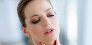 Mal di gola? Rimedi naturali più potenti per guarire velocemente