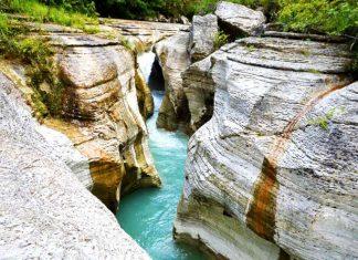 2019, anno del turismo lento: 5 percorsi nella natura da non perdere