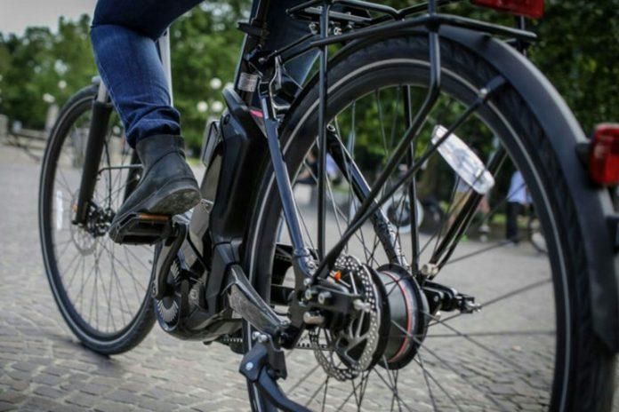 Bari, rimborso di 25 euro al mese se usi la bicicletta e sconto sull'acquisto