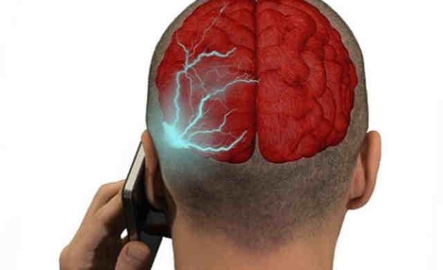 Cellulare e salute: a breve sapremo la verità