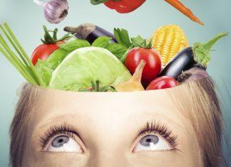 Colina, l'alimento che ci protegge dall'Alzheimer