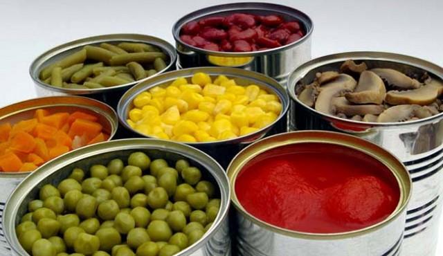 dieta lipofidica e consumo di alimenti naturali