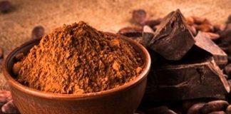 Dieta del cioccolato fondente: benefici e come funziona