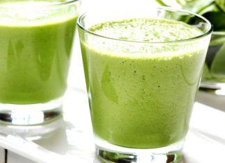 Dieta di febbraio, cosa mangiare per evitare i cibi calorici e quindi dimagrire