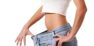 Dieta lipofidica, ecco gli alimenti da eliminare e perdi fino a 20 chili