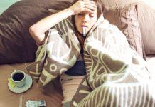 Influenza si o no? 5 indizi che ci rivelano il nostro stato di salute