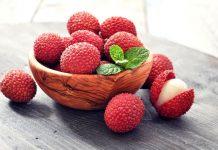 Litchi, 4 ricette gustose dal sapore esotico