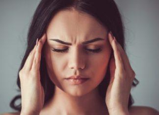 Mal di testa: rimedi naturali efficaci per farlo passare