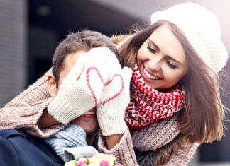 Sei una persona romantica? Dipende tutto dalle tue amicizie adolescenziali