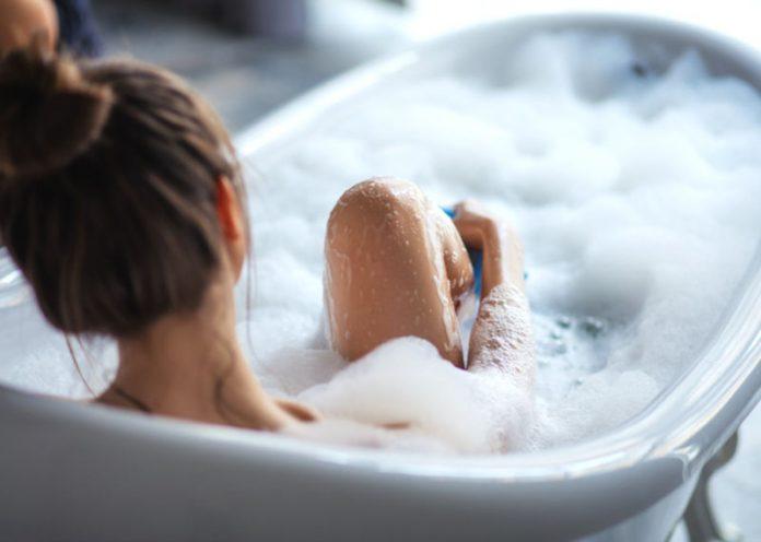 Sapone liquido o sapone solido: qual è il migliore?