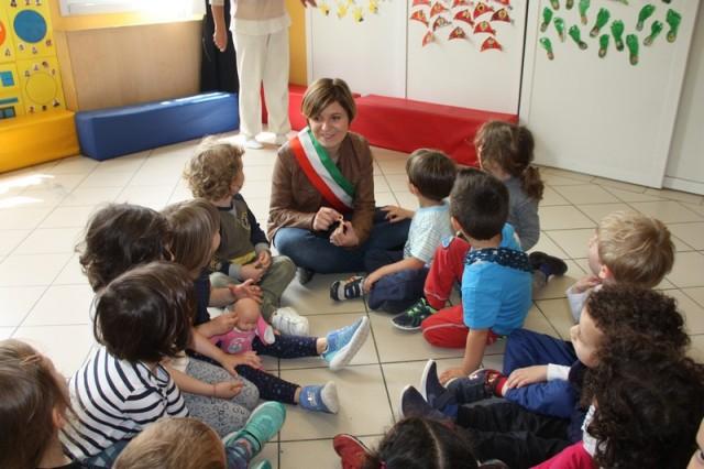 A scuola senza zaino: ecco perché funziona e gli alunni sono felici