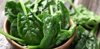 Nitrato inorganico per combattere steatosi e fegato grasso