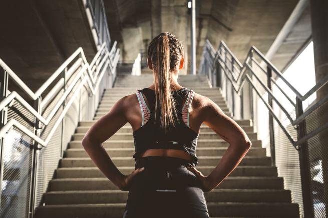 Sport dimagranti: ecco quali sono i 5 che ci fanno bruciare più calorie