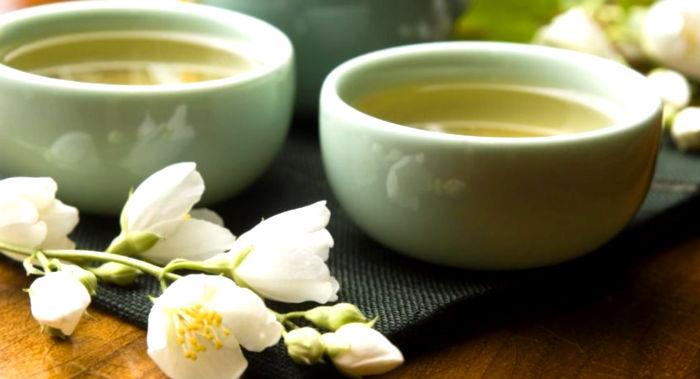 Tisana al biancospino, rimedio naturale sistema circolatorio