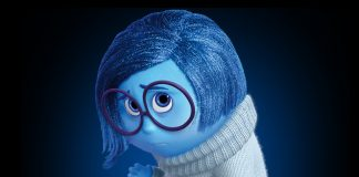 Oggi è Blue Monday, il giorno più triste dell'anno: scopri perché