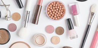 Make up bio: come scegliere il trucco che fa bene alla pelle