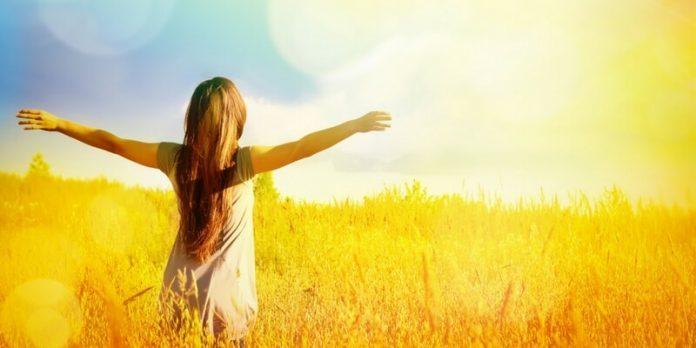 10 regole da seguire per cambiare la propria vita (in meglio!)