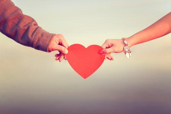 Amore e vita emotiva: se trovate difficoltà forse la causa è ormonale
