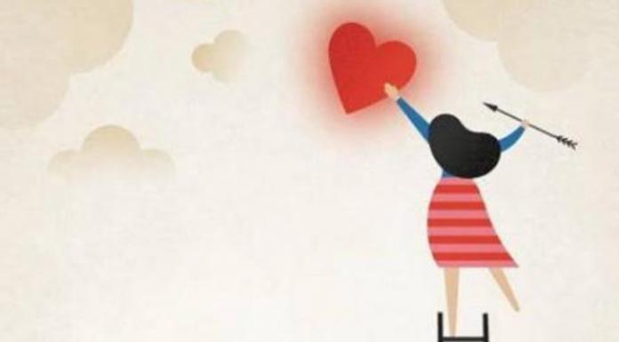 L'amore vero ti troverà al momento giusto: non elemosinarlo mai