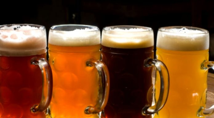 Bere birra fa parlare meglio lingua straniera