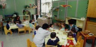 Mamma porta caramelle a scuola ma erano alla marijuana, bambini intossicati