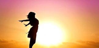 Buddismo: 5 lezioni di vita per recuperare il benessere interiore