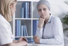 Curarsi da un tumore