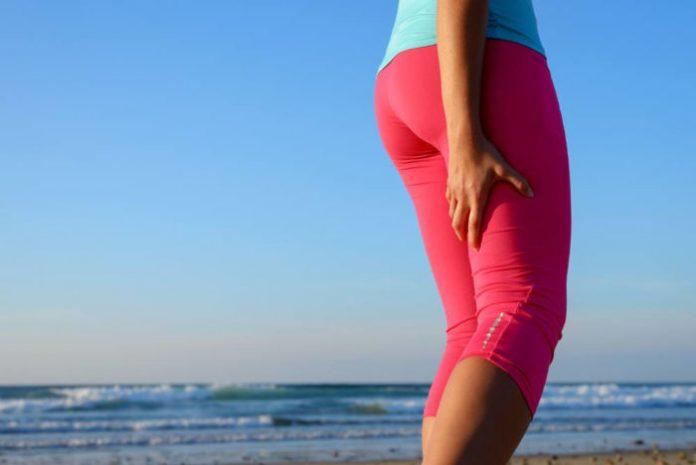Contrattura muscolare: rimedi naturali per scioglierla e guarire prima