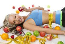 Dieta danese, perdere 9 chili in due settimane. Come funziona
