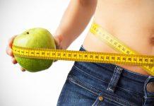 Dieta di marzo: frutta, verdura e fiori, per perdere subito 2 chili di troppo