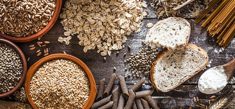 fibre integrali per regolarità intestinale