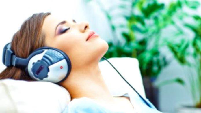 Imparare le lingue dormendo? Gli scienziati ci dicono come e perché funziona