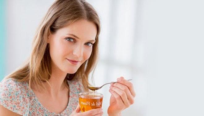 miele prodotto ottimo per bellezza e salute