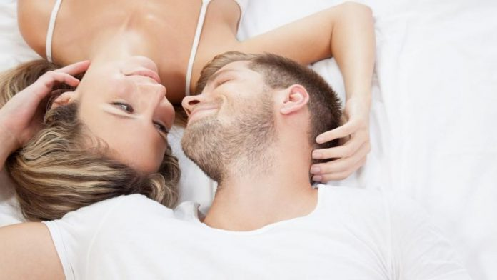8 rimedi naturali (veri ed efficaci) per migliorare l'attività sessuale