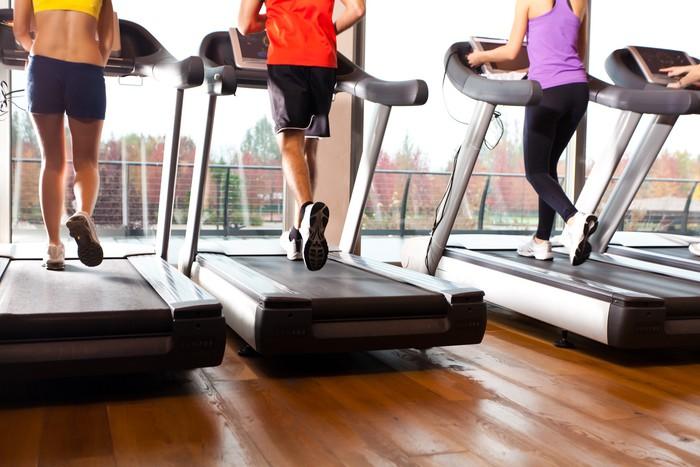 IL riscaldamento muscolare per evitare contratture muscolari