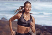 Fare sport aerobici migliora le facoltà cognitive (soprattutto da 30 anni in poi)