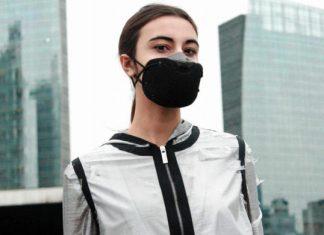 inquinamento e povertà