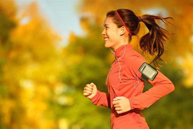 Sport accelera metabolismo: ecco i migliori