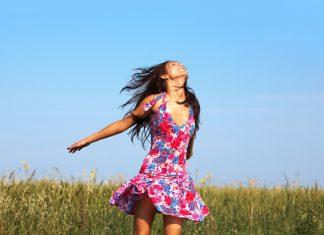 Dieta detox di primavera? Fai tutto al contrario