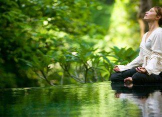Le principali tecniche di meditazione per calmare la mente